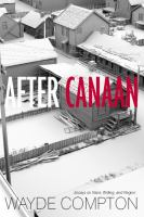 After Canaan
