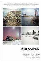 Image: Kuessipan