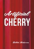 Artificial Cherry