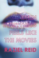 Cover of When Everything Feels Like the Movies