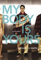 My Body Is Yours
