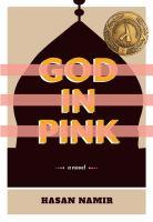 Image: God in Pink