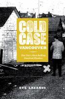 Cold Case Vancouver