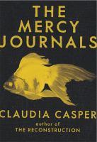 The Mercy Journals