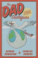 The Dad Dialogues