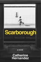 Scarborough [book Club Set]