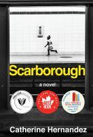 Scarborough