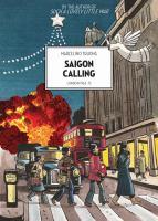 Saigon Calling