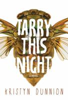 Tarry This Night