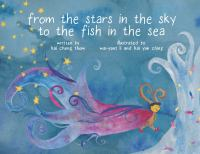 Image: From the Stars in the Sky to the Fish in the Sea