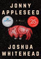 Jonny Appleseed