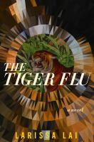 The Tiger Flu