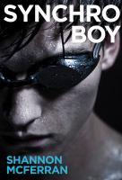 Synchro Boy