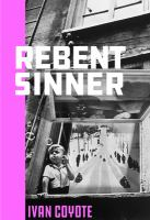 Rebent Sinner