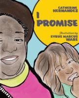 I Promise