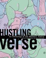 Hustling Verse