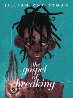 The Gospel of Breaking