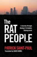 The Rat People