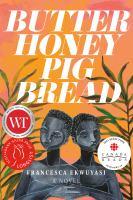 Image: Butter Honey Pig Bread
