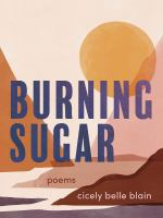 Image: Burning Sugar