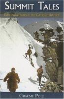 Summit Tales