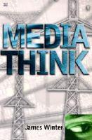 Mediathink