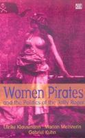 Women Pirates