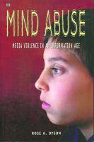Mind Abuse