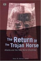 The Return of the Trojan Horse