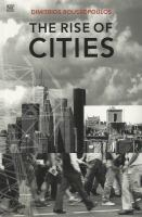 The Rise of Cities