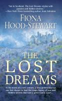 The Lost Dreams