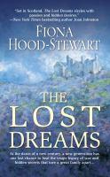 The Lost Dreams