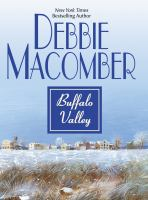 Buffalo Valley