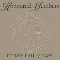 Honoured Members