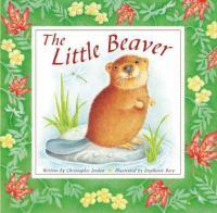The Little Beaver