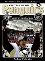 The Year of the Penguins