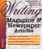 Writing Magazine and Newspaper Articles