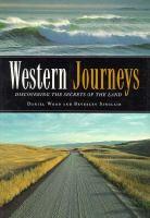 Western Journeys