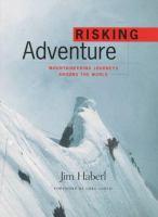 Risking Adventure