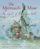 The Mermaid's Muse