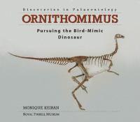 Ornithomimus