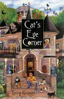 Cat's Eye Corner