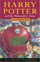 2. The Harry Potter series