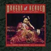 Dragon of Heaven