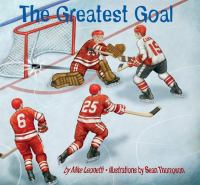 The Greatest Goal