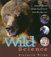 Wild Science