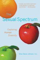 Sexual Spectrum