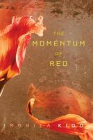 The Momentum of Red :""