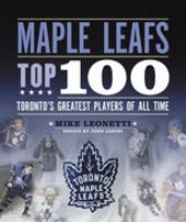 Maple Leafs Top 100