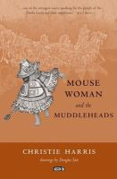 Mouse Woman and the Muddleheads